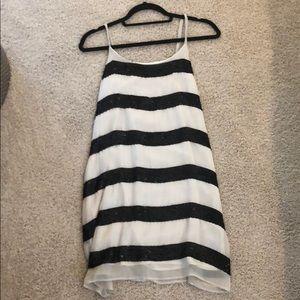 Parker Formal Dress